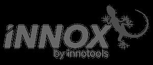 Innox Notes Logo